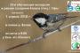 В Уфе отметили День птиц
