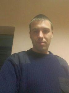 Александр Первушин, атлас птиц