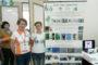 Всероссийский слёт юных экологов