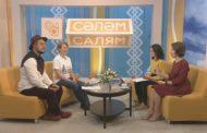 В Башкирии стартовала акция «Весенняя перекличка-2020»